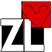 ZebbyLoves - Trova l'amore con il tuo nome icon