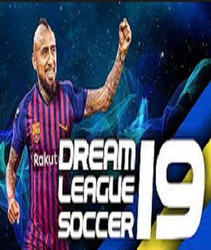 game dream league soccer new 2019 advice for android