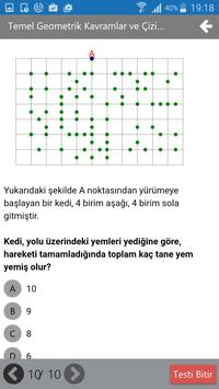 DinamikMAT screenshot 1