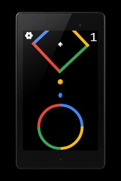 Color Gate apk screenshot