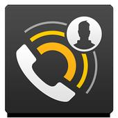 Samsung WE VoIP Pro icon
