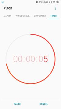 Samsung Clock for Android - APK Download