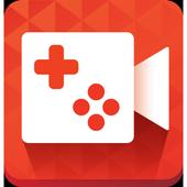 게임캐스트 (시청버전) icon