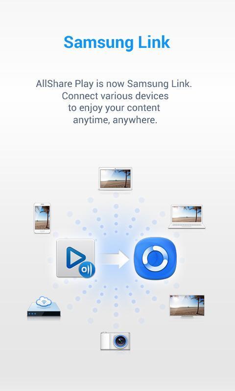 Samsung link скачать samsung link для windows бесплатно.