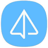 PENUP icon