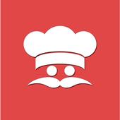 Restokitch icon
