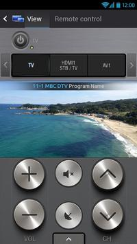 Samsung SmartView 1 0 APK App - Free Download for Android