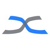 Segmanta Surveys icon