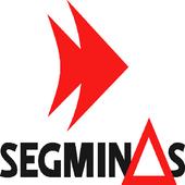Segminas icon