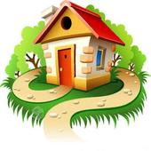 Casa Rural La alameda icon