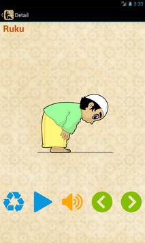 Learn Shalat for Android - APK Download