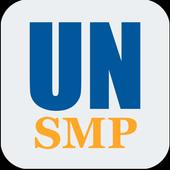 Tryout UN UNBK SMP 2017 icon