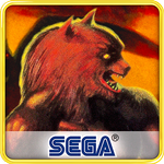 Altered Beast Classic APK