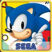 Icona Sonic the Hedgehog™ Classic