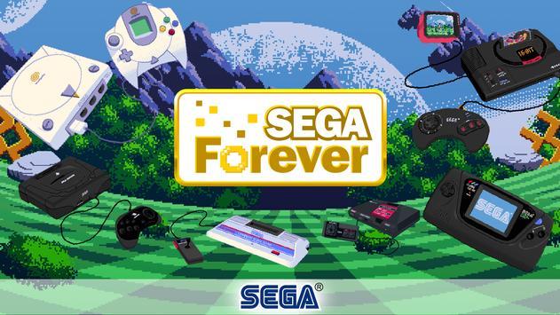 Sonic CD screenshot 4