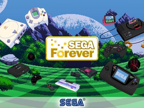 Sonic CD screenshot 14