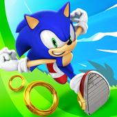 Icona Sonic Dash