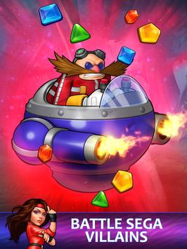 SEGA Heroes screenshot 4