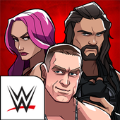 download WWE Tap Mania APK