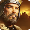 Total War Battles: KINGDOM - Medieval Strategy أيقونة