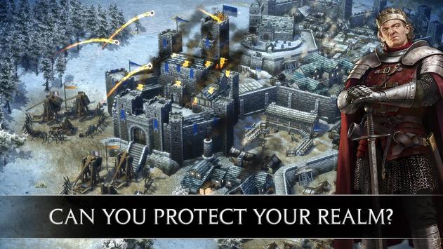 Total War Battles: KINGDOM - Medieval Strategy screenshot 15