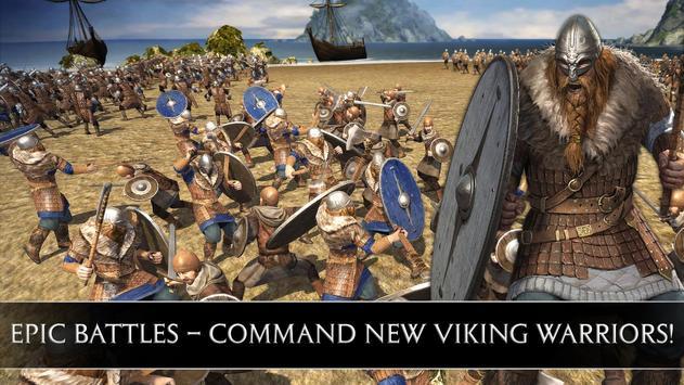 Total War Battles: KINGDOM - Medieval Strategy screenshot 6