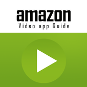 Guide for Amazon Prime Video icon