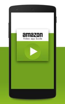 download amazon prime video app apk