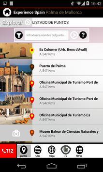 Playa de Palma y Mallorca. apk screenshot