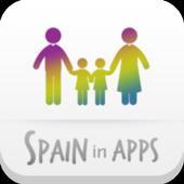 S.kids Las palmas Gran Canaria icon
