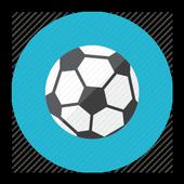 FutbolTrivial icon