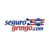SeguroGringo Auto Insurance icon