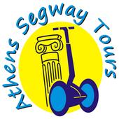 Segway GR icon