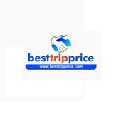 BestTripPrice icon