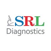 Gastro Diagnostic App icon