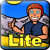 River Adventures Lite icon