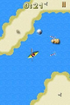 River Adventures Lite screenshot 3
