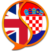 English Croatian Dictionary Fr icon