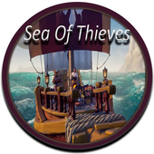 Guide For Sea Of Theaves icon