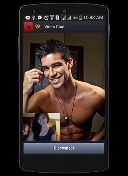 ... See2date - Free video Dating apk screenshot ...