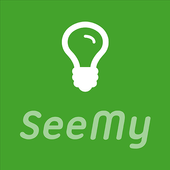 SeeMy Ideation icon