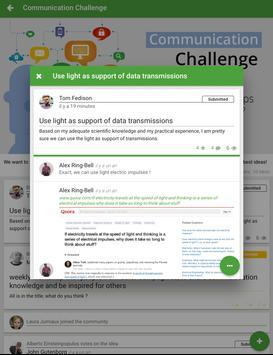 SeeMy Ideation screenshot 8
