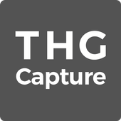 THG Capture icon