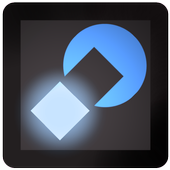 Color Shape Shooter icon