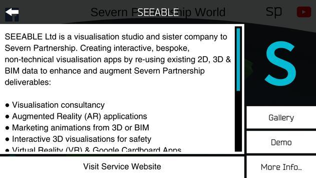 Severn Partnership screenshot 19