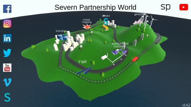 Severn Partnership screenshot 1