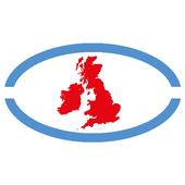See Around Britain icon