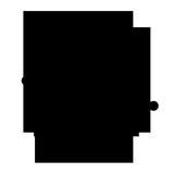 Messenger API BETA icon