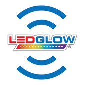 LEDGlow icon