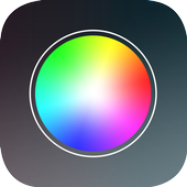 LEDGlow icon